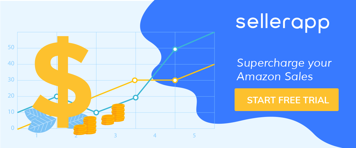 Amazon SEO Made Simple: A Step-by-Step Guide For Sellers