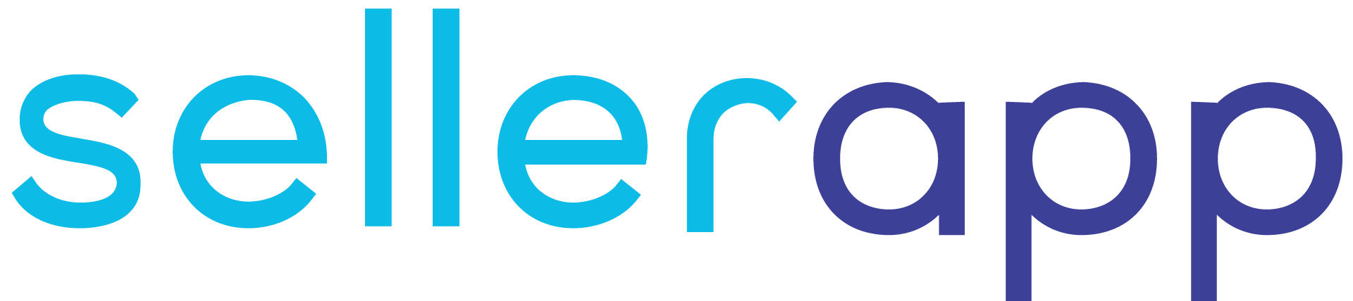 https://cdn.sellerapp.com/go-seller/speaker-logos/sellerapp.png