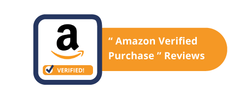 amazon-verified