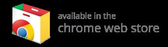 chrome-webstore