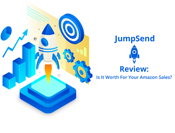 jumpsend launch review