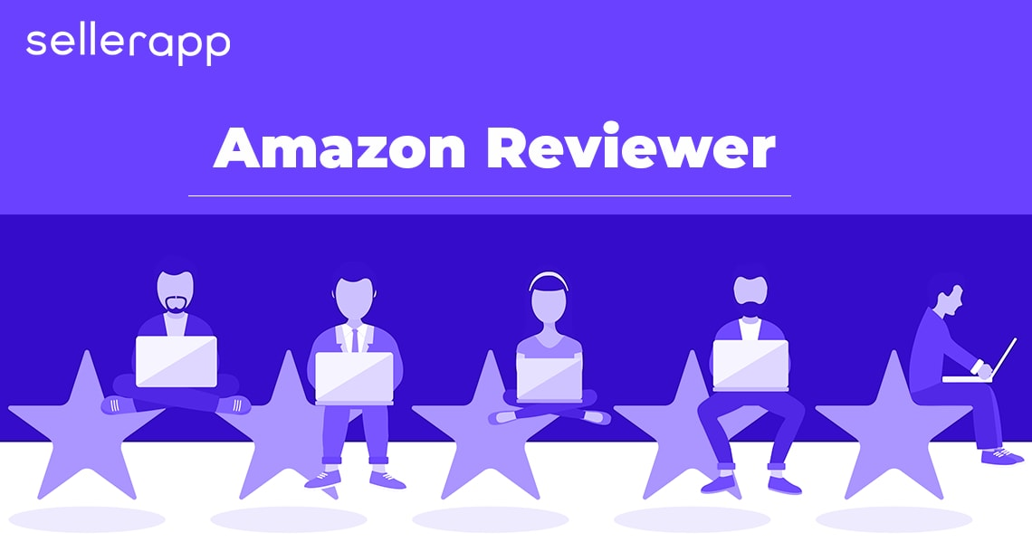 How to become an Amazon Vine reviewer with the help of Amazon Program