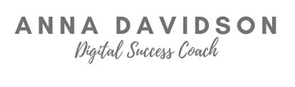 https://cdn.sellerapp.com/img/website/go-global/speakers/logos/anna-davidson-logo.png