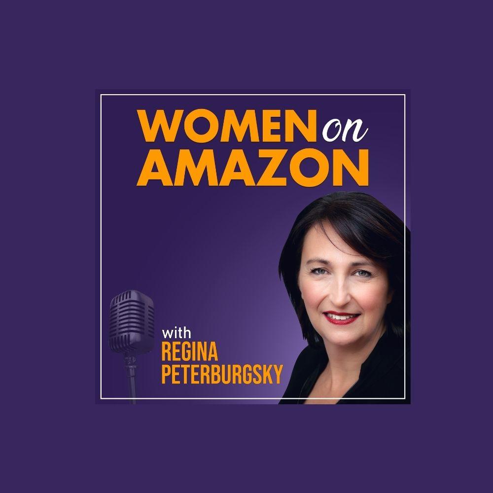 https://cdn.sellerapp.com/img/website/go-global/speakers/logos/women-on-amazon.jpg