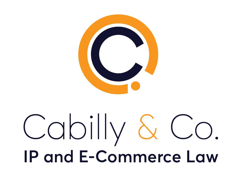 https://cdn.sellerapp.com/img/website/go-global/speakers/logos/yael-cabilly-logo.png