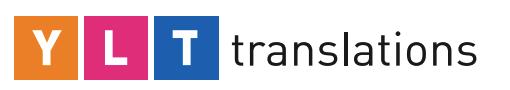 https://cdn.sellerapp.com/img/website/go-global/speakers/logos/ylt-translations.png