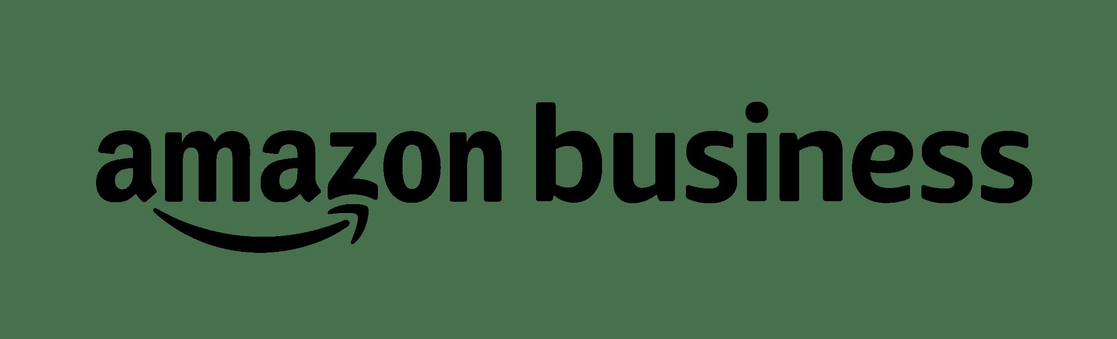 https://cdn.sellerapp.com/website/v2/amazon-bpo-webinar-page/amazon-business-logo.png