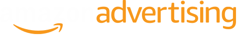 amazon-advertising-logo