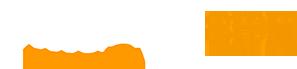 amazon-spn-logo